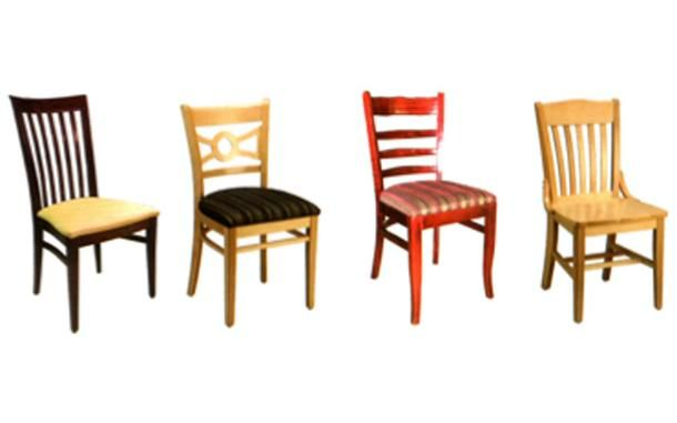 refurbished chairs 5