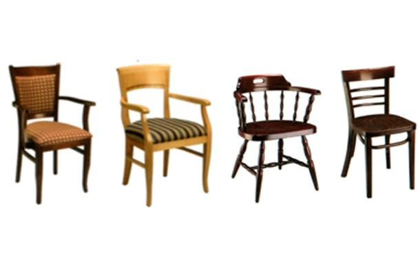 refurbished chairs 1