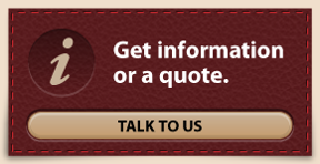 get information or a quote