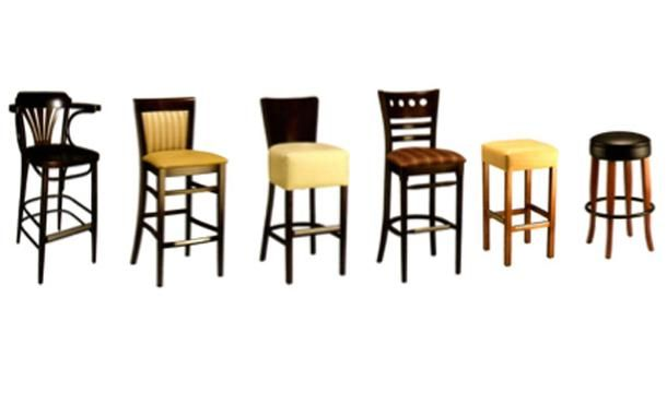 refurbished chairs 3